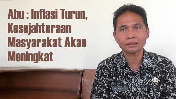 Koropak.co.id - Program Usaha Pangan Rakyat Kembali Diusung di 2019 (2)