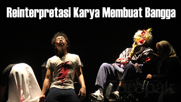 Koropak.co.id - Putu Wijaya  Terimakasih Tasikmalaya! (2)