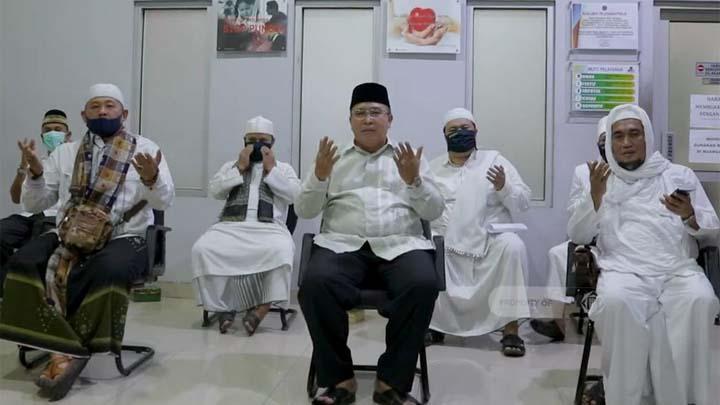 Koropak.co.id - Raih Hikmah Ramadan Meski Tengah Berada di Masa Pandemi Corona