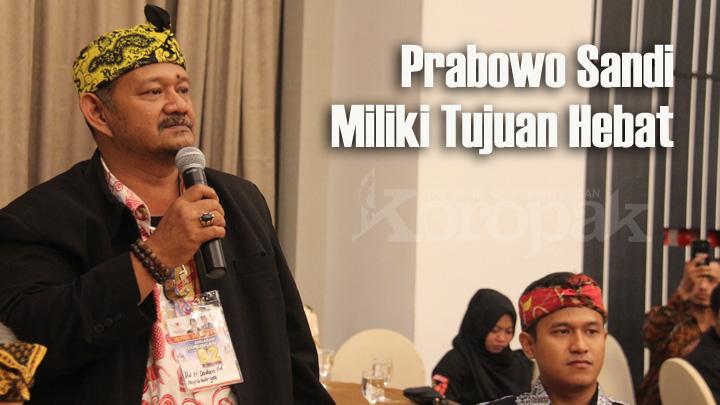 Koropak.co.id - Raja Nusantara Satukan Suara Dukung 02 (2)