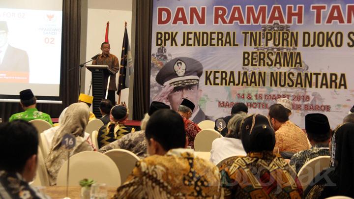 Koropak.co.id - Raja Nusantara Satukan Suara Dukung 02 (3)