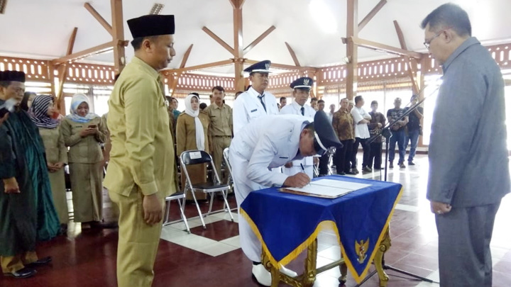 Koropak.co.id - Rakyat Tetap Menjadi Prioritas (2)