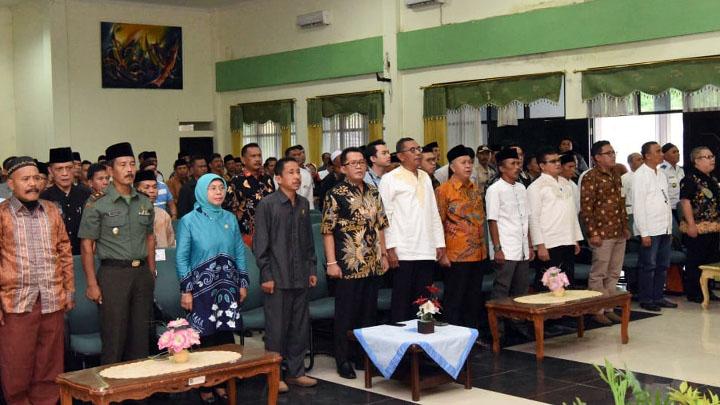 Koropak.co.id - Ratusan Warga Terdeteksi Akan Berangkat Ke Jakarta (2)