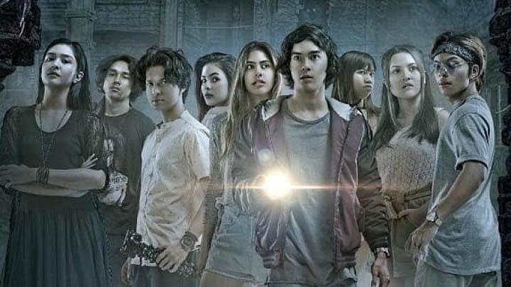 Rekomendasi Film Horor Indonesia Rilisan 2018