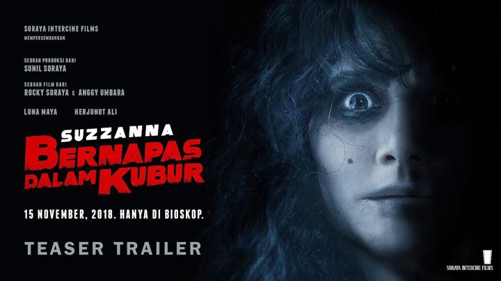 Koropak.co.id - Rekomendasi Film Horor Indonesia Terseram Sepanjang Masa 5