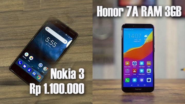Koropak.co.id - Rekomendasi Smartphone Android Murah Berkualitas (2)