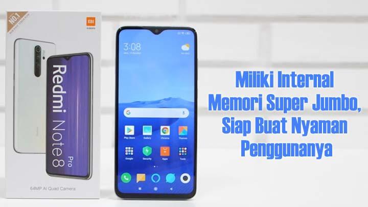 Koropak.co.id - Rekomendasi Smartphone Terbaik Mei 2020, Harga Dibawah 3 Jutaan