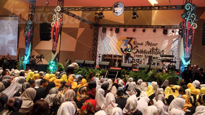 Koropak.co.id - Reuni Akbar Smantitas Meriah (2)
