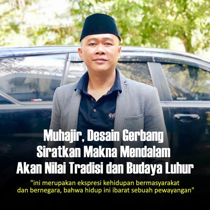 Koropak.co.id - Riwayat Tasikmalaya, Wirawangsa Sang Peraih Kemerdekaan Sukapura (2)