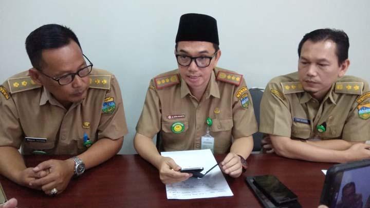 Koropak.co.id - RSUD SMC  Tasikmalaya Tangani Puluhan Penderita TB MDR (2)