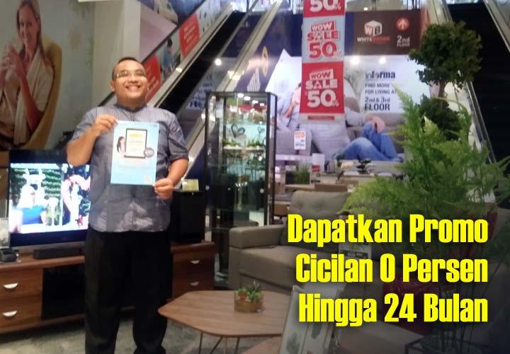 Koropak.co.id - Sambut Kemerdekaan, Informa Berikan Promo Cashback (2)