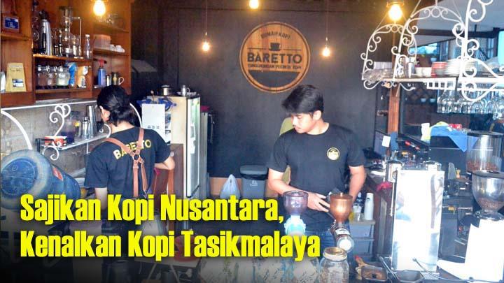 Koropak.co.id - Secangkir Hangat Kopi Nikmat Ala Kopi Baretto (2)