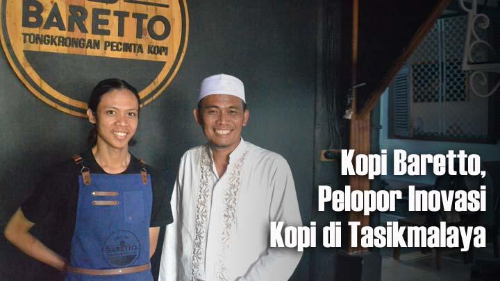 Koropak.co.id - Secangkir Hangat Kopi Nikmat Ala Kopi Baretto (3)