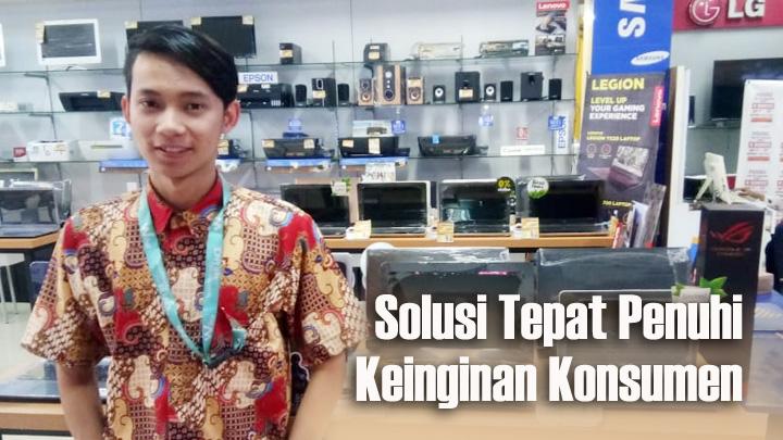 Koropak.co.id - Sehati Group Gulirkan Promo Weekend  (3)