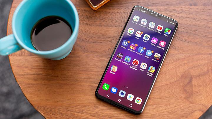 Koropak.co.id - Sejumlah Merek Smartphone Siap Beri Kejutan (4)