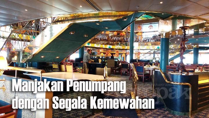 Koropak.co.id - Shop on Board, Toko Terapung Pusat Barang Berkelas (3)