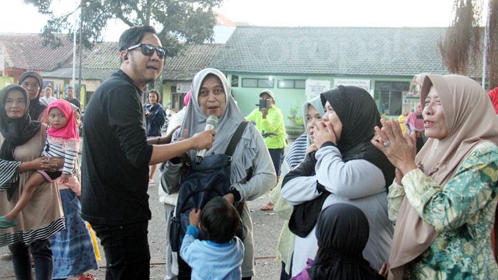 Koropak.co.id - Sky Project Bangga Manggung di Ramadan Berbagi (2)