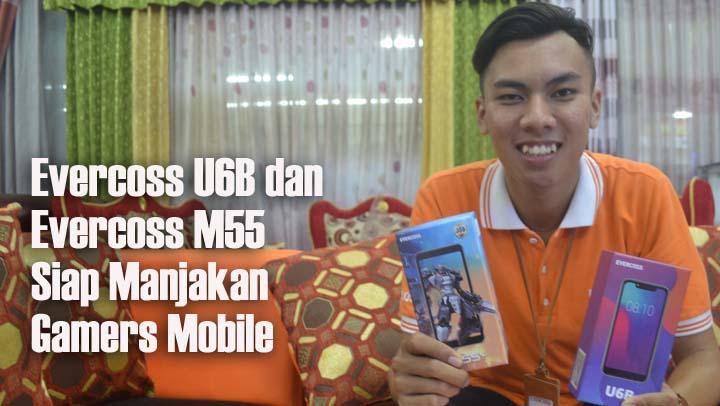 Koropak.co.id - Smartphone Game Dengan Harga Dibawah Rp 1 juta (1)