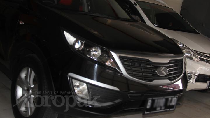 Koropak.co.id - Stok Mobil Bekas Lengkap di Hikmah Motor (2)