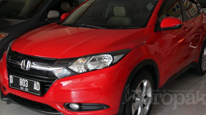 Koropak.co.id - Stok Mobil Bekas Lengkap di Hikmah Motor (4)