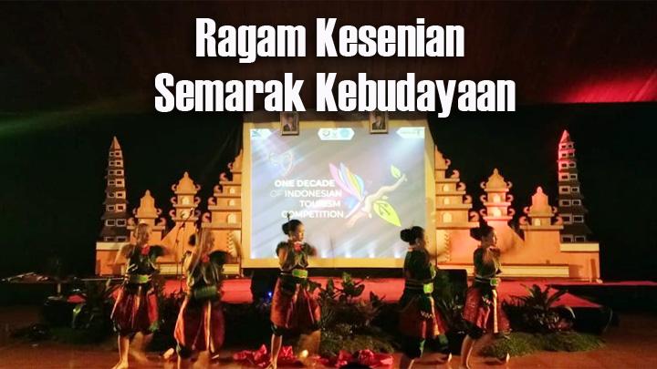 Koropak.co.id - STP Bali Juarai Kompetisi Pariwisata Indonesia (2)