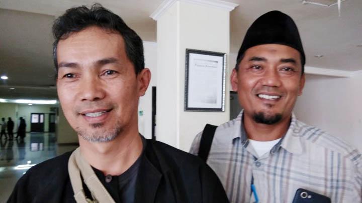 Koropak.co.id - Sulit Anggaran, Desa-Desa di Kabupaten Tasikmalaya Menjerit  (2)