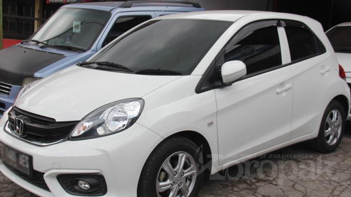Koropak.co.id - Temukan Mobil Berkualitas di AH Motor (1)