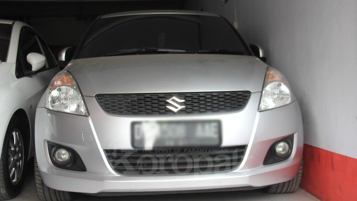Koropak.co.id - Temukan Mobil Berkualitas di AH Motor (3)