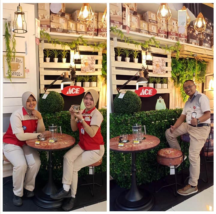 Koropak.co.id - Tips Buka Kafe dengan Interior Inspiratif dan Cozy (2)