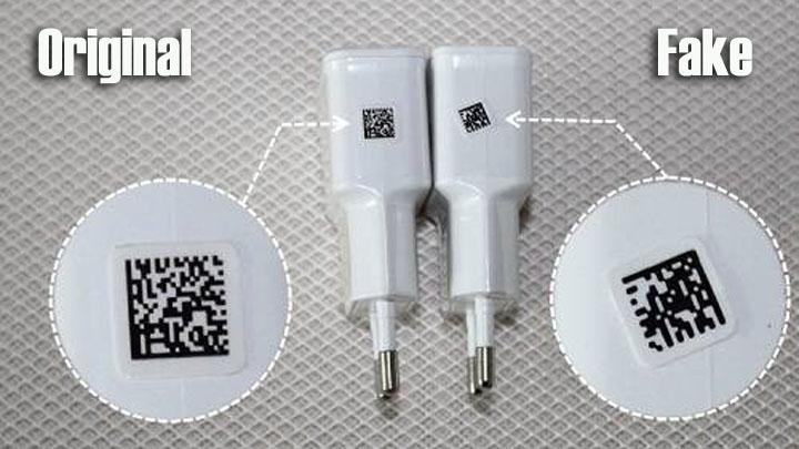 Koropak.co.id - Tips Cegah Baterai Ponsel Cepat Kembung (3)
