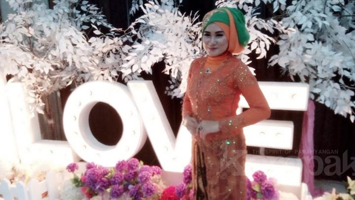 Koropak.co.id - Tips Persiapan Menjelang Hari Pernikahan (2)