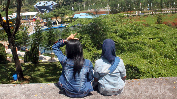 Koropak.co.id - Tips Travelling Aman Bagi Pemula (2)