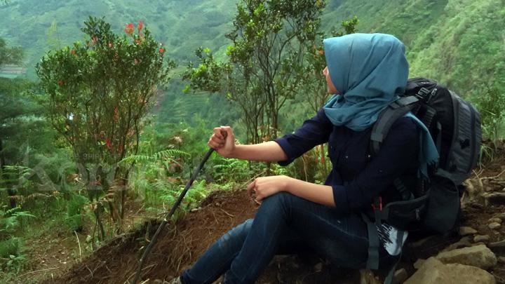 Koropak.co.id - Tips Travelling Aman Bagi Pemula (3)