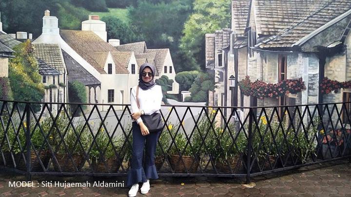 Koropak.co.id - Tips Travelling Menyenangkan Bagi Karyawan (2)