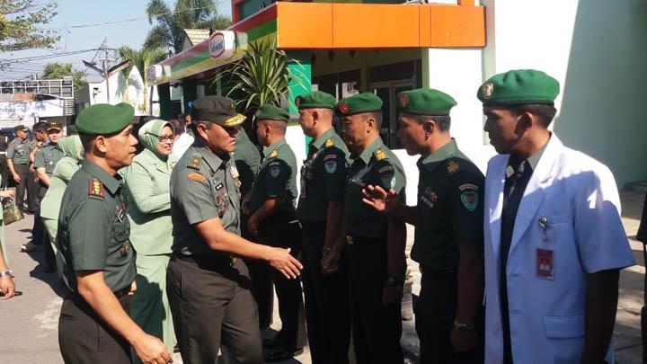 Koropak.co.id - TNI Resmikan Fasilitas Rumah Sakit Tingkat IV Guntur Garut (2)