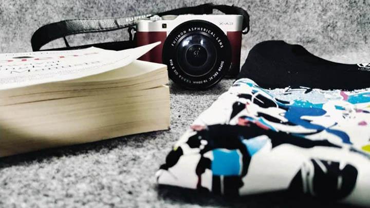 Koropak.co.id - Trik Belajar Fotografi Bagi Pemula (2)