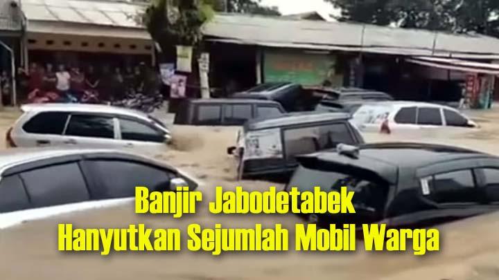 Koropak.co.id - Trik Memeriksa Kondisi Kendaraan Pasca Terendam Banjir (1)