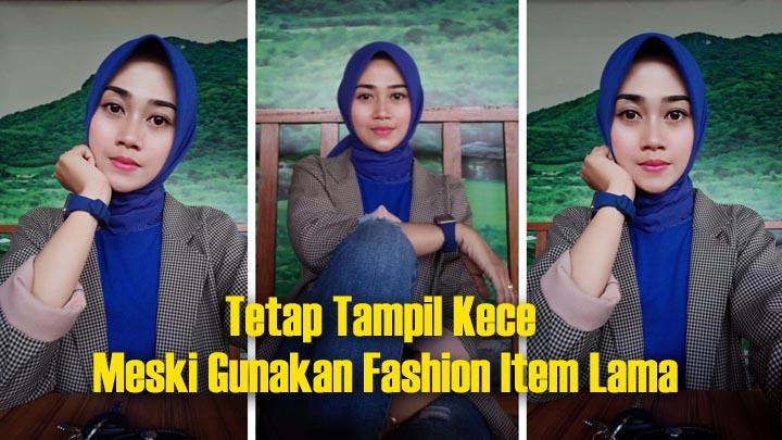 Koropak.co.id - Ulasan Trend Fashion 2019 yang Tetap Hits di Tahun 2020 (2)