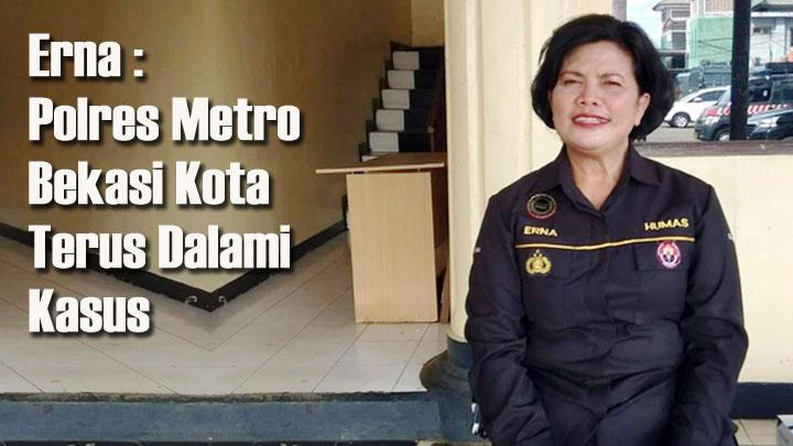 Koropak.co.id - Viral! Wanita Setengah Telanjang Hebohkan Pengunjung Mall (2)
