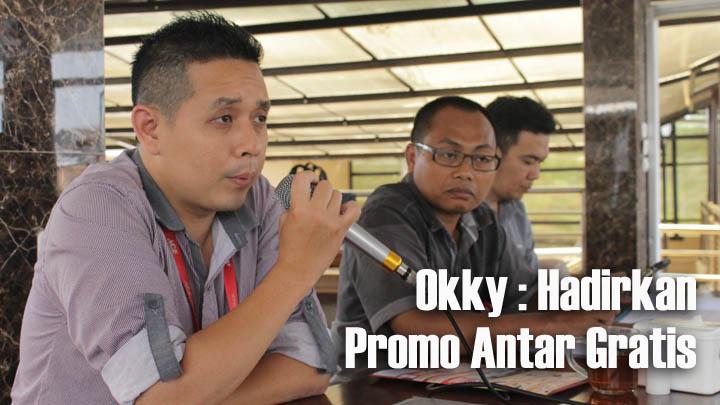 Koropak.co.id -  Wow! Ace Hardware di Tasikmalaya Luncurkan Promo Bombastis (2)