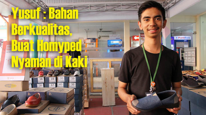 Koropak.co.id - Wow! Intip Promo Seru di Homyped Fair Yogya HZ (2)