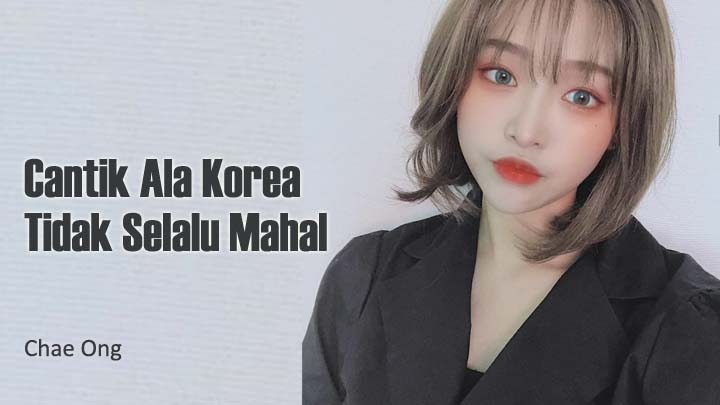 Koropak.co.id - Wujudkan Kulit Putih dan Bersih Ala Wanita Korea (3)