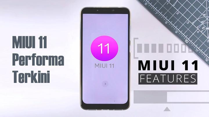 Koropak.co.id - Xiaomi Tengah Garap MIUI 11 (2)