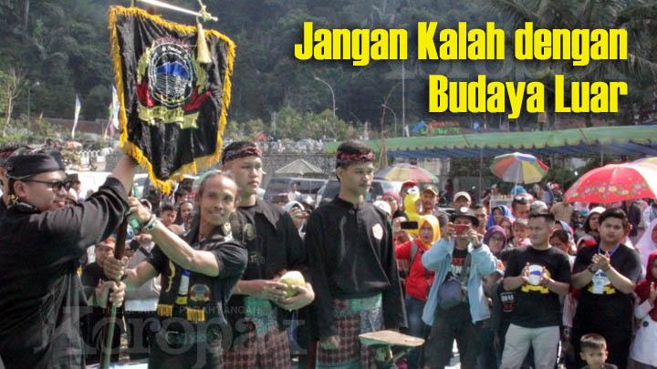 Koropak.co.id - Yayan Ruhian Apresiasi Aksi Pencak Silat  Warnai MoG 2019 (3)
