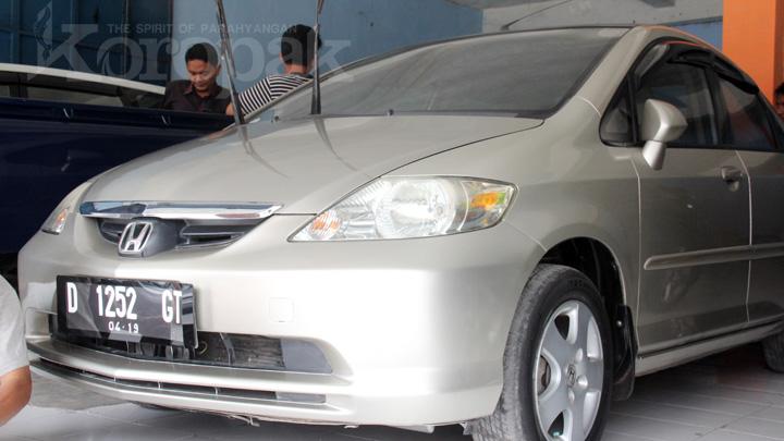 Koropak.co.id - Yoga Motor Hadirkan Mobil Bekas Berkualitas (3)