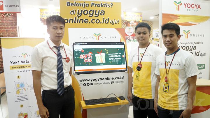 Koropak.co.id - Yogya Online Kini Hadir di Tasikmalaya (2)