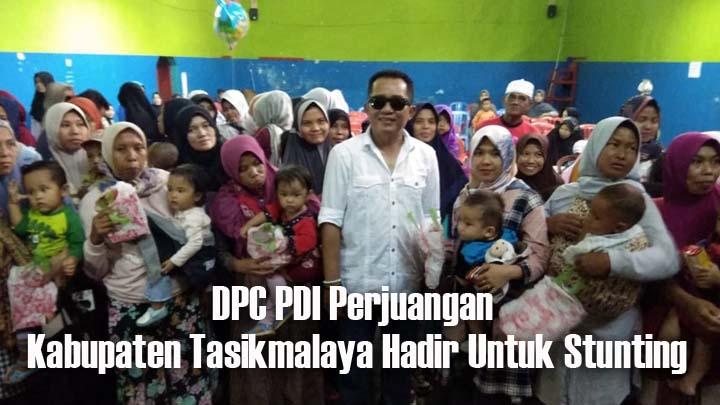 Koropak.cp.id - Hari Ibu, Bupati Ade Ucapkan Selamat dan Edukasi Warga Soal SDM (2)
