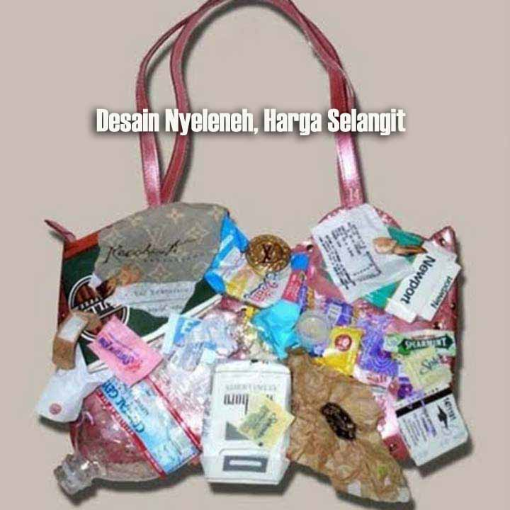 Louis Viitton Satchel Bag