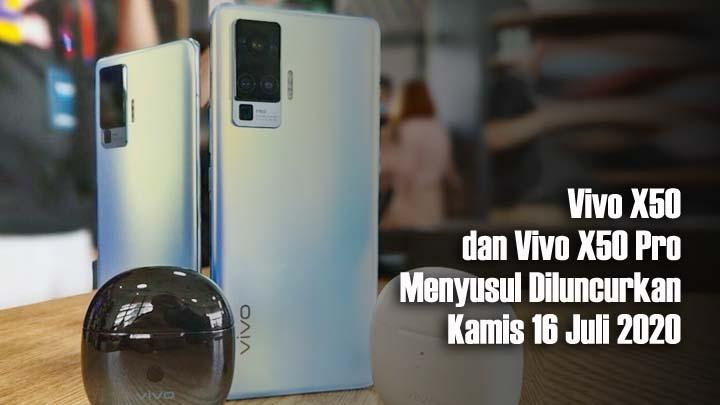 Resmi Diluncurkan Xiaomi Redmi 9, Menyusul Lusa Vivo X50, Ini Spesifikasinya (3)