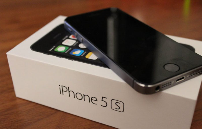 Tips Membeli iPhone Bekas Mulus Dan Berkualitas 1327921fa8